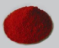食品级胭脂红色素