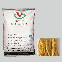 味可多加10%淀粉型腐竹添加剂