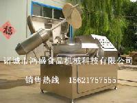 厂家直销 魔芋豆腐拌料机 价格优惠