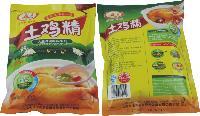 土鸡精200克
