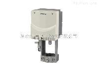 西门子电动执行器SBX厂家,西门子电动执行器价格