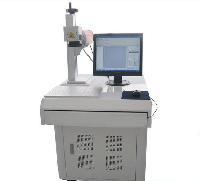 二氧化碳  激光打码机  激光打码机