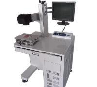 纸盒激光打标机    激光打码机