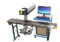 陶瓷激光打标机 保证质量