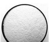 优质食品级琥珀酸二钠(干贝素)