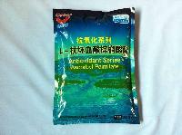 L-抗坏血酸棕榈酸酯生产厂家