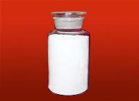 食品级碳酸镁价格
