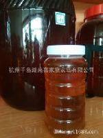 原生态土蜂蜜