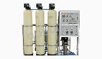 弱碱性活化水设备