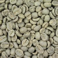越南日晒阿拉比卡16目咖啡豆
