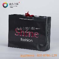 品牌Shine 手提袋 纸袋