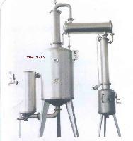 系列多功能酒精回收浓缩器