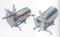 优质不锈钢卫生泵、自吸泵