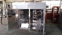 腐竹干燥机