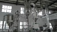 食用淀粉干燥机