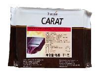 凯格块状代可可脂黑巧克力
