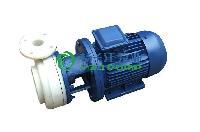 化工泵厂家:PF型强耐腐蚀聚丙烯离心泵|强耐腐蚀化工泵