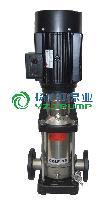 多级泵厂家:QDLF立式不锈钢多级泵 不锈钢立式离心泵