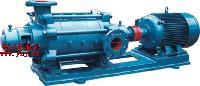 多级泵厂家:TSWA型卧式多级离心泵|不锈钢卧式离心泵