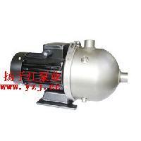 多级泵厂家:CHL系列桶式不锈钢多级离心泵|304不锈钢离心泵