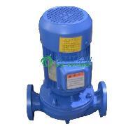 管道泵厂家:SG型管道泵热水管道泵耐腐管道泵