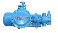 油泵厂家:2CY系列齿轮润滑泵|齿轮润滑油泵