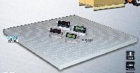 2GZM1515DSCS-EX英国广志电子打包机 晴纶丝自动计量打包机