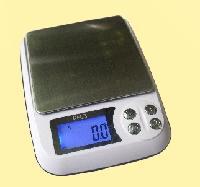 BDS-S658 厨房秤食品秤