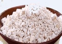 淀粉 细粉 红薯粉 山芋粉 杂狼 山粉园子 特产