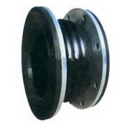 GJQ(X)-CF水泵进口专用橡胶接头