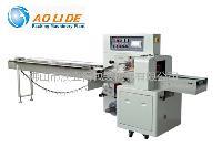 ALD-250X枕式包装机械/佛山澳立得厂家直销