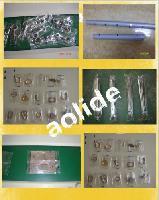 五金包装机、铰链包装机、钢丝球包装机、轴承包装机