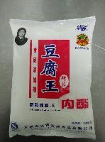 兴宙豆腐王-葡萄糖酸内酯,安徽厂家直