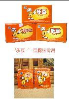 乐豆--豆腐脑专用(葡萄糖酸内酯)。