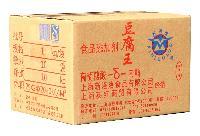 新洛洛豆腐王-内酯-GDL 安徽 厂家直销