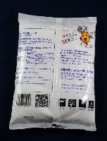 兴宙豆腐王--葡萄糖酸内酯,安徽厂家