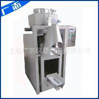 商品砂浆气动阀口包装机 无磨损 送配件