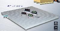 高精度地磅 地上衡(0.5t-10t)HFS平台秤