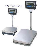 TCS防爆台秤 CI-1580B防爆台秤(30kg-600kg)