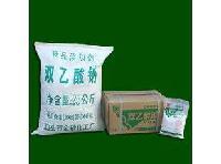 双乙酸钠生产厂家