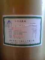 L-半胱氨酸盐酸生产厂家