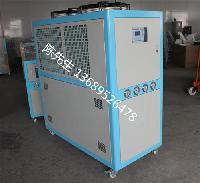 10p冷水机报价 HXD-10A