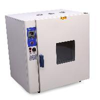 新型恒温大烤箱粮食烘干设备