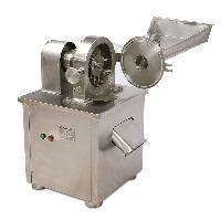 工业专用不锈钢锤式水冷粉碎机