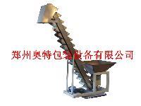 厂家专业生产 AT-XKT颗粒上料机 高品质高质