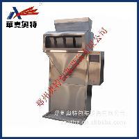 厂家直销 AT-4DC-2K半自动称重包装机 五谷