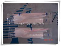 刀叉包装机 广东哪里的包装机质量好 价格便宜