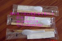 刀叉包装机 青岛刀叉包装机 包装机哪家强 价格便宜