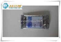 电子产品包装机 包装机设备