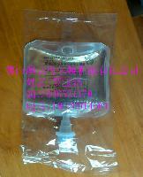 注射器包装机 口罩包装机 注射器组装机